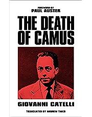 Death of Camus