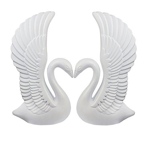 Large Swan - 3