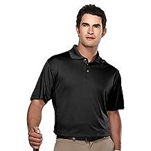 Tri-Mountain 158 Men's Vigor UltraCool Golf Shirt