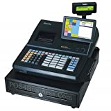 SAM4s SPS-530 RT Cash Register