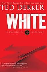 White (The Circle Series)