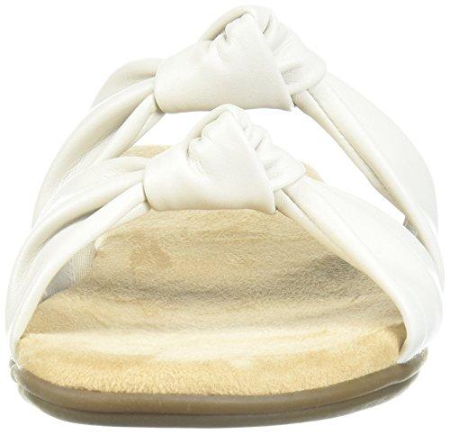 LifeStride Women's Eden Sandal Soft Blush RSBsvI