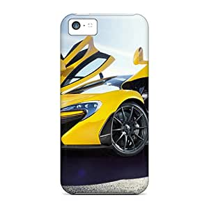 Cute Appearance Covers/cases For Iphone 5c, The Best Gift For For Girl Friend, Boy Friend