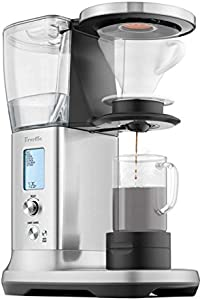 The 5 Best Automatic Pour Over Coffee Maker Reviews 2021 1