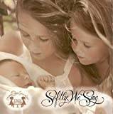 Growing Minds with Music: Softly We Sing CD