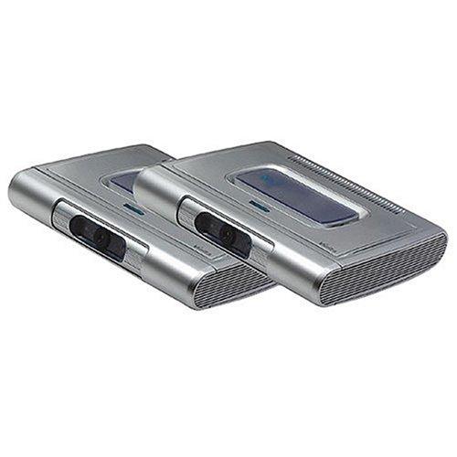 Vialta BM-TV Dual Beamer Phone Video (Videophone Station)