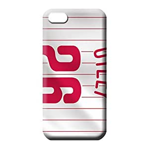 Zheng caseZheng caseiPhone 4/4s 4s cover Compatible Awesome Phone Cases cell phone case philadelphia phillies mlb baseball