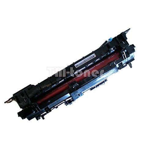 TM-toner © Samsung JC91-01079A OEM Fuser (Fixing) Unit - 120v CLP365, CLP365W, CLX3305, CLX3305FN, CLX3305FW, CLX3305W, SLC410W, SLC460FW, SLC460W