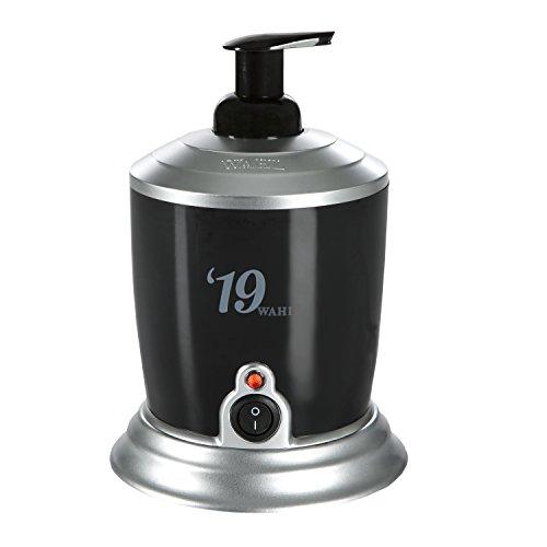 Wahl Professional 19 Hot Lather Machine 68908