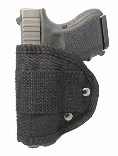glock 30 clip draw - 5