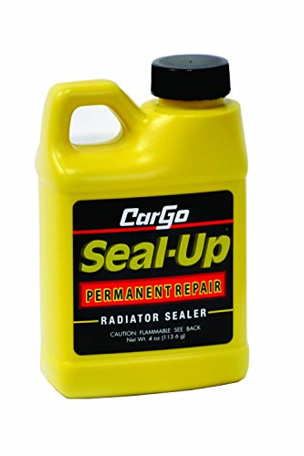 10-boxes-of-6-cargo-1120-seal-up-permanent-repair-radiator-sealer-4-oz