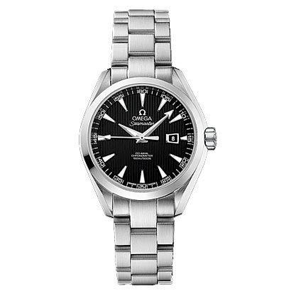 OMEGA Seamaster Aqua Terra OMEGA Seamaster Aqua Terra - Reloj