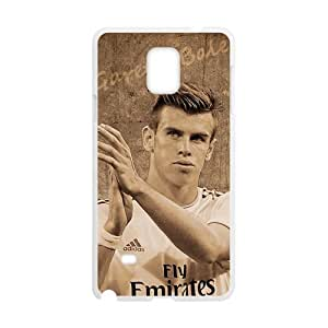 Fly Emirates Hot Seller Stylish Hard Case For Samsung Galaxy Note4
