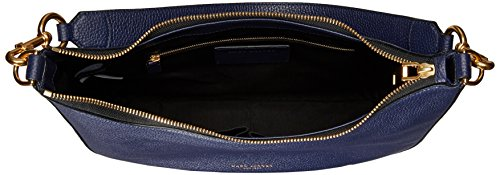 Shoulder Jacobs Midnight Gotham Blue Bag Hobo City Marc xHqCwndC