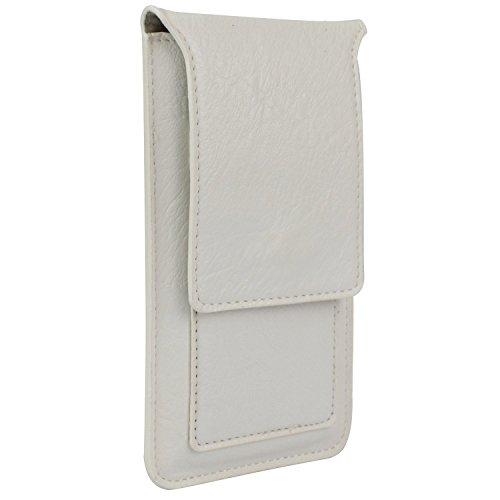 SumacLife Wallet Smartphones Card Slots