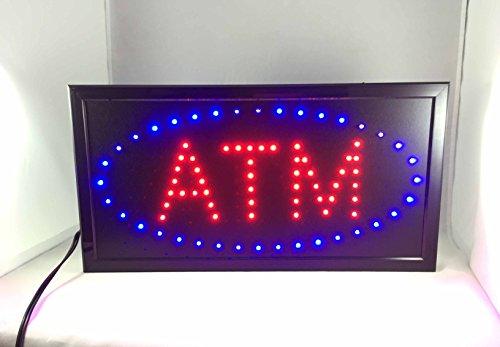 Atm Led Lights in US - 8