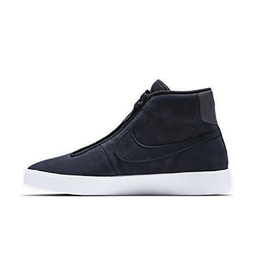 Sneakers Nike Blue s Men 859200 400 qqwxgFI