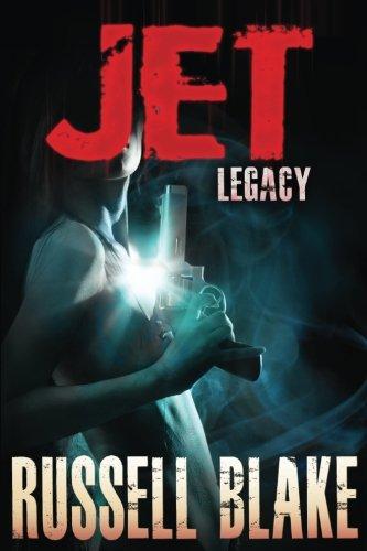 jet-v-legacy