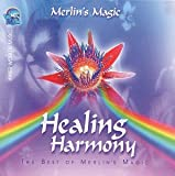 Healing Harmony: B.O. Merlin's Magic