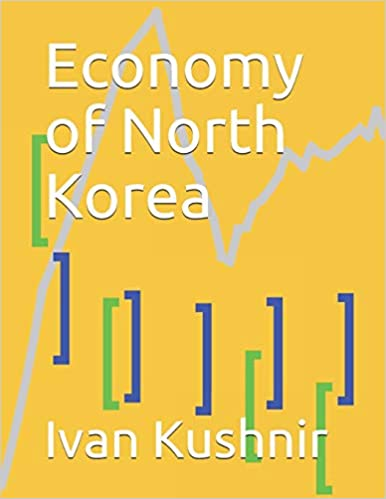Economy of North Korea