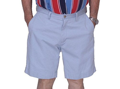 7c0a56934 low-cost Polo Ralph Lauren Classic-Fit Chino Shorts Size 33 ...