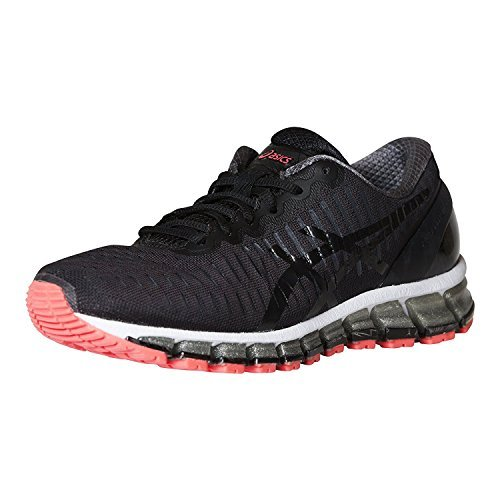 af8893ca1b6a Galleon - ASICS Womens Gel-Quantum 360 Cm Running Shoe
