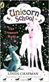 The Treasure Hunt (Unicorn School)