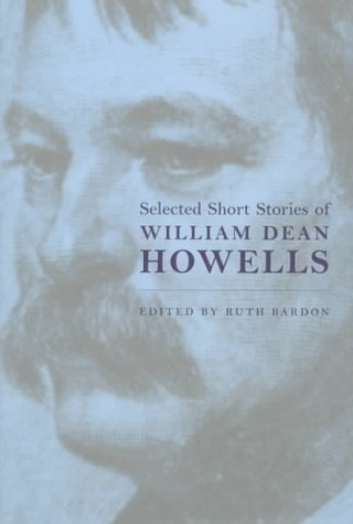 Selected Short Stories Wm Dean Howells