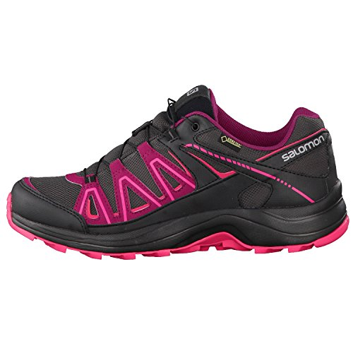 Salomon Damen Trail Running Schuhe XA Centor GTX W 390640