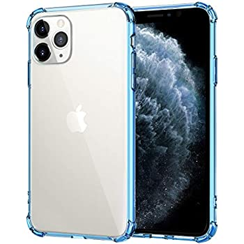 Amazon.com: MoKo Compatible with iPhone 11 Pro Max Case