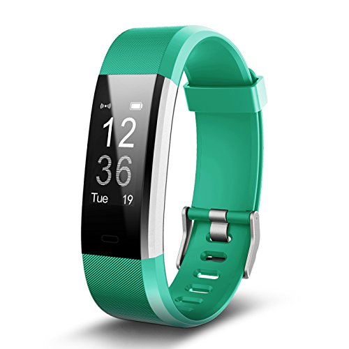 Wearable Devices under Rs.9,999