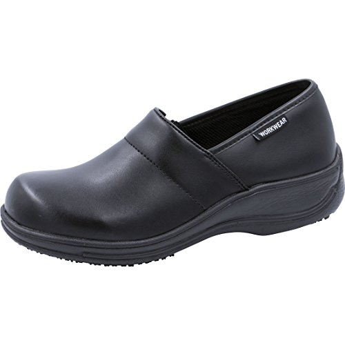 Cherokee Boots - 3