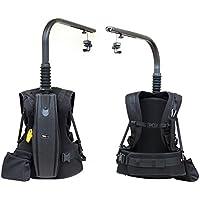 Flycam Flowline-X 850N Professional Stabilizing Camera Support ((2kg to 17kg) (FLCM-FLN-850N)