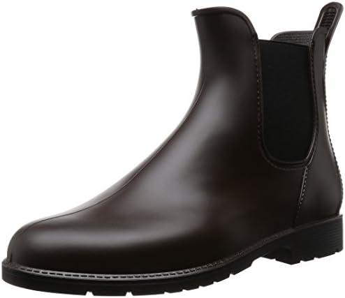 <meduse> SIDE GORE/ブーツ¨ 14314995318