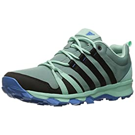 Adidas Outdoor Tracerocker