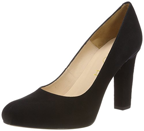 18 Damen KS Patric Unisa Pumps qPvPFwZnz