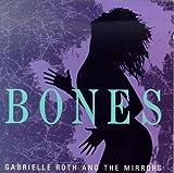 : Bones