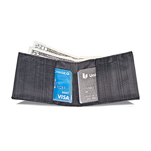 ultra-slim-sport-wallet