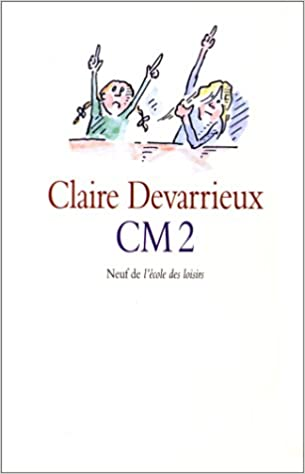 Livre gratuits en ligne CM2 pdf epub