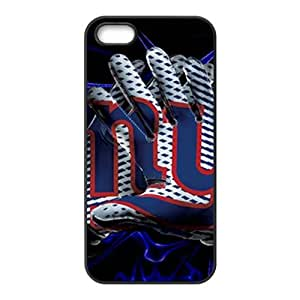 Blue giants Cell Phone Case for iPhone 5S by lolosakes