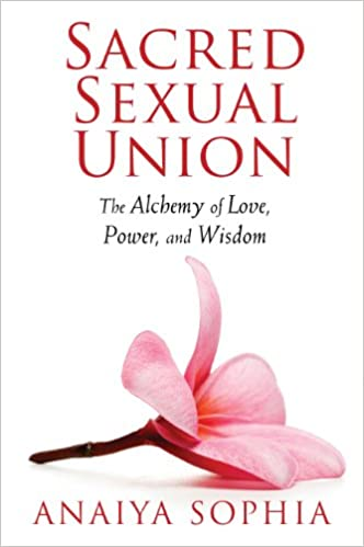 sexual book love picture