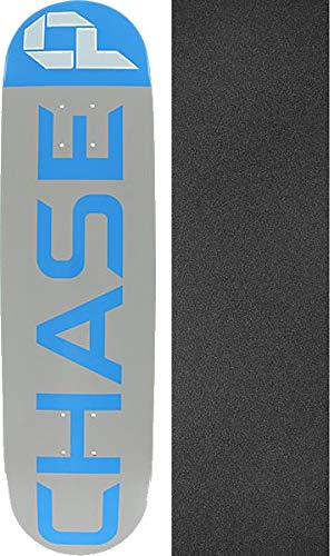 - Pizza Skateboards Chase Webb Card Skateboard Deck - 8.25