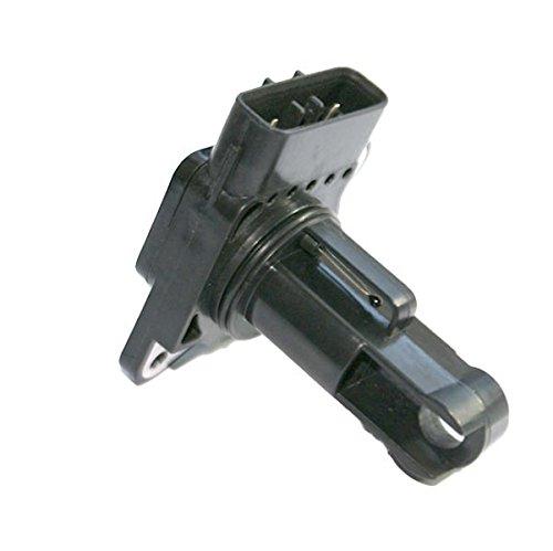Twowinds 9202199 Luftmassenmesser 197408-0030 197408-0040