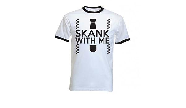 Puta para Hombre diseño de Abstracto para Disfraz T-Camiseta de ...