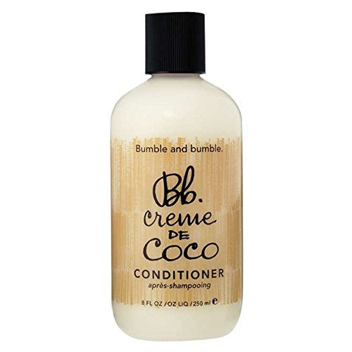 Bumble and bumble Creme De Coco Conditioner - Pack of 2