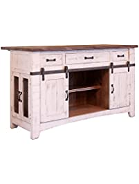 Kitchen Islands Carts Amazon Com