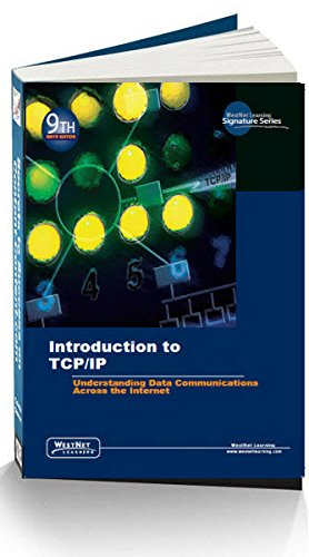introduction-to-tcp-ip-understanding-data-communications-across-the-internet-9th-edition