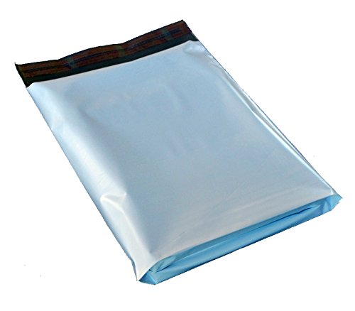 sion Poly Mailers Bags Plastic Shipping Envelopes Gusseted By ValueMailers (Poly Expansion Mailer)
