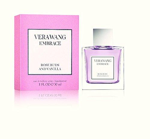 vera-wang-embrace-rose-buds-vanilla-eau-de-toilette-1-fluid-ounce