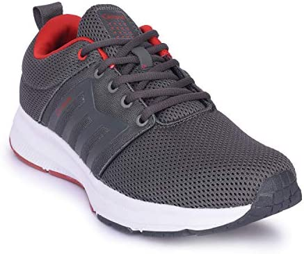 d50a2bbb9 Campus Stride Running Shoes: Buy Online at Low Prices in India - Amazon.in